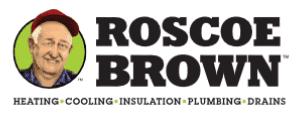 Roscoe Brown